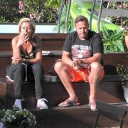Überraschung! Mit DIESEM Sieger-Paar hat keiner gerechnet (Foto)