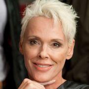 Todes-Drama! Schauspielerin trauert um geliebten Weggefährten (Foto)