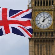 Diabetes-Patientin (13) stirbt auf London-Klassenfahrt (Foto)