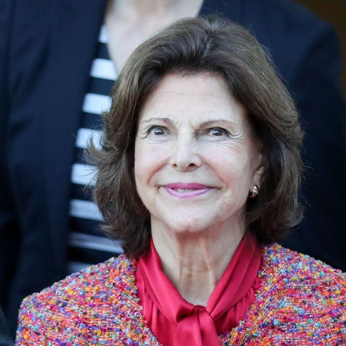 So meisterte SIE ihre Ehekrise mit König Carl XVI. Gustaf (Foto)