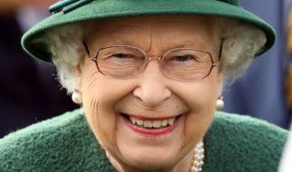 So großzügig wie nie! Queen Elisabeth II (Foto)