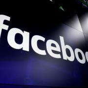 Telefonnummern von 420 Millionen Facebook-Nutzern plötzlich öffentlich (Foto)