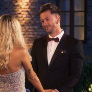 """""""Bachelorette""""-Gewinner packt aus: Er ist bereits Vater! (Foto)"""