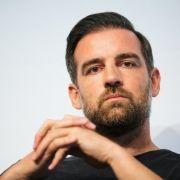 Stiftung, Firma, Karriere: So lebt der Ex-Nationalspieler (Foto)