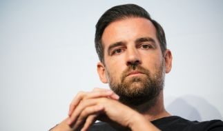 Christoph Metzelder kann auf eine beeindruckende Karriere als Fußball-Profi zurück blicken. (Foto)