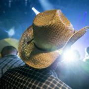 Es war Alkohol im Spiel! Country-Sängerin (30) stirbt bei Horror-Unfall (Foto)