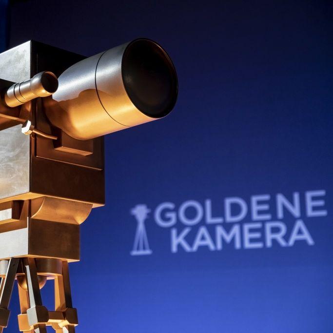 Nach über 50 Jahren! Legendäre ZDF-Fernsehgala wird abgeschafft (Foto)