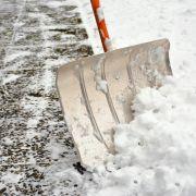 15 Zentimeter Neuschnee! HIER droht der erste Winter-Schock (Foto)