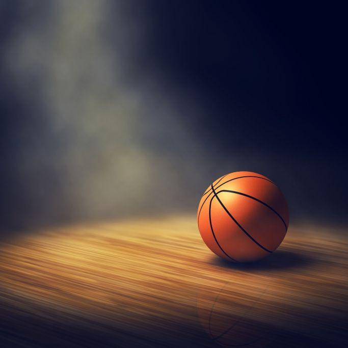 Basketball-Nationalspieler stirbt mit 68 Jahren (Foto)