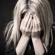 Bus-Fahrer vergewaltigt Mädchen (11) (Foto)