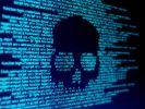 Cyber-Verteidigung mittels Hackback könnte mehr schaden als nützen. (Symbolbild) (Foto)