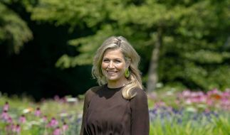 Beruf: Königin! bei ZDF (Foto)