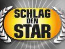 """""""Schlag den Star"""""""