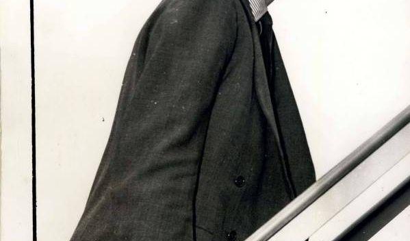 Prinz William von Gloucester