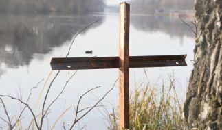 Am 10.September ist Welttag für Suizidprävention. (Foto)