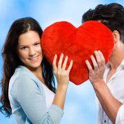 Wiederholung der Datingshow online und im TV (Foto)