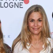 DIESE TV-Blondine ist sogar mit 48 Jahren sexy und erfolgreich (Foto)