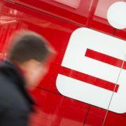 Mit DIESER fiesen Masche werden Bankkunden getäuscht (Foto)