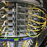 IBM bringt Quantencomputer nach Deutschland (Foto)