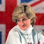 Nicht Camilla Parker-Bowles! Lady Di gab DIESER Frau die Schuld am Ehe-Aus (Foto)