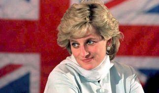 Prinzessin Diana soll ihre Mutter für das Ehe-Aus mit Prinz Charles verantwortlich gemacht haben. (Foto)