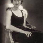 Prinzessin Cecilia von Griechenland