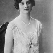 Astrid - Prinzessin von Schweden