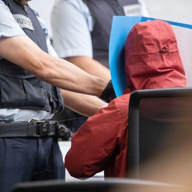 20-jähriger Raser nach Horror-Crash wegen Mordes angeklagt (Foto)