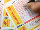 Lotto am Mittwoch, 17.06.2020