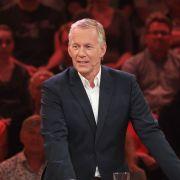 """Wiederholung von """"Die große Show der schrägen Fragen"""" online und im TV (Foto)"""