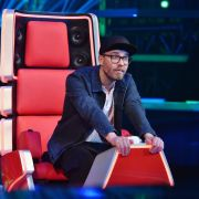 "Ist der ""The Voice of Germany""-Coach noch Single? (Foto)"