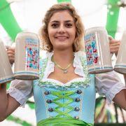 Aktuelle Wiesn-Infos zu Events, Tischreservierungen und Bierpreisen (Foto)