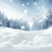 Extremkälte im Winter? DAS sagen Meteorologen (Foto)