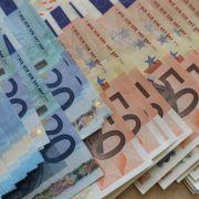 Das sind die reichsten Menschen in Deutschland (Foto)