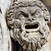 """So sehen Sie die Wiederholung von """"Das Ehrengericht"""" online und im TV (Foto)"""