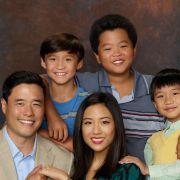 Wiederholung von Episode 7 aus Staffel 2 online und im TV (Foto)