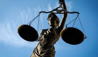 Bewährungsstrafe für Prinzessin Hassa bin Salman. (Foto)