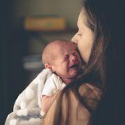 Viele Babys mit Fehlbildungen geboren!Experten warnen vor Panikmache (Foto)