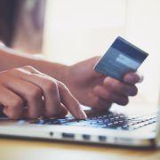 Millionen Bankkunden betroffen! DAS ändert sich beim Online-Banking (Foto)