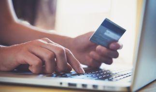 Beim Online-Banking gelten ab 14.09.2019 neue Regeln. (Foto)