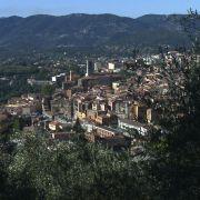 """Wiederholung von """"Grasse, Frankreich"""" online und im TV (Foto)"""