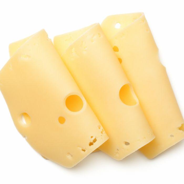 Mit Listerien verseucht! DIESER Käse wird bundesweit zurückgerufen (Foto)