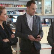 So sehen Sie die Wiederholung von Folge 7 aus Staffel 7 (Foto)