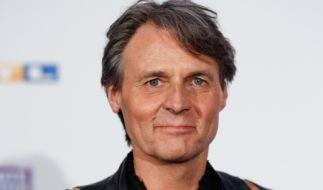 Wolfgang Bahro spricht über seine Zukunft (Foto)