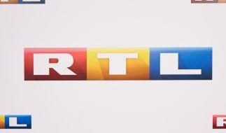 RTL speckt Programm ab! (Foto)