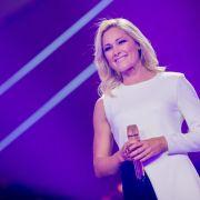 Vollkommen andere Stimme! Fans nach DIESEM Konzert-Video verwirrt (Foto)