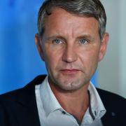Nach dem Abbruch! ZDF-Chefredakteur verteidigt das Interview (Foto)