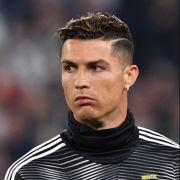 Rührendes Interview! Fußball-Star bricht völlig in Tränen aus (Foto)