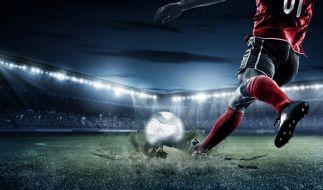 Die Gruppenphase der UEFA-Champions-League-Saison 2019/2020 beginnt am 17.09.2019. (Foto)