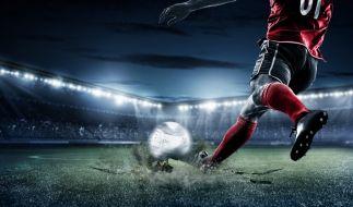 UEFA-Champions League 2019/2020: 6. Spieltag am 10. und 11.12.2019. (Foto)